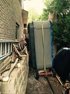 Best hot tub movers in the city. Kitchener / Waterloo Kitchener Area image 6