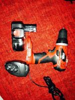 Perceuse Skil 18 volts