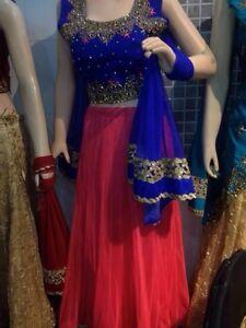 INDIAN DESI OUTFITS 100% satisfaction guaranteed