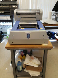 492d7948 Dtg Printer | Kijiji in Ontario. - Buy, Sell & Save with Canada's #1 ...