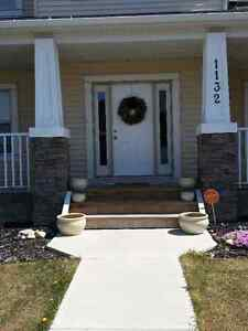 Home For Rent in Channelside , Airdrie