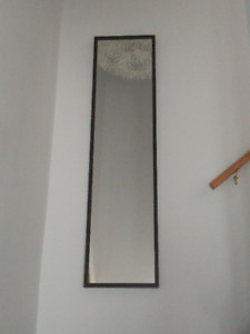 Miroir Ikea Nissedal