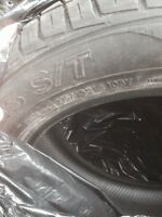 "Porche proxes toyo 4 tires 19"" 75% tread 275/45 108Y"