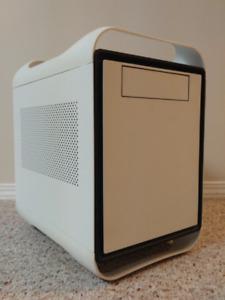 nVidia GTX 760 Gaming PC w/ i7 QuadCore, 16Gb Ram, 240 Gb SSD