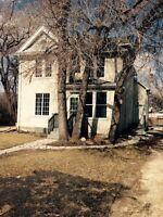193 Rupertsland Ave in Seven Oaks