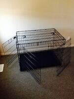 Great Choice Dog Cage