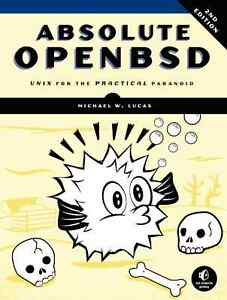 Absolute-OpenBSD-2nd-Ed-by-Michael-Lucas-Special-signed-first-copy-printed