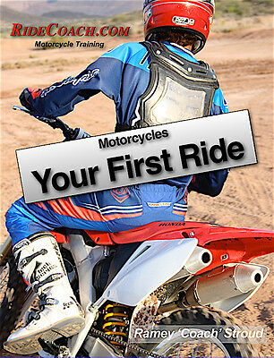 Motorcycles  Your First Ride   Free Pdf Download Or Available As Ibook On Itunes