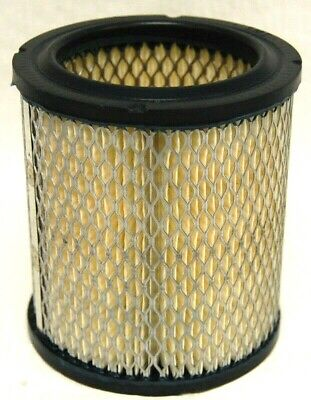 Belaire American Imc Fe-003 Fe003 Paper Air Filter Element Hp51 Hp50