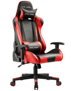Gaming Chair for $199.00