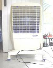 Convair Millenia Evaporative Air Cooler Inala Brisbane South West Preview