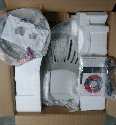 """17"""" Compaq V720 Color CRT Desktop Computer PC Monitor (Brand New!!) [Ori]"""