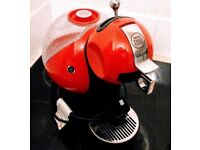 Dulce gusto coffe machine for sale