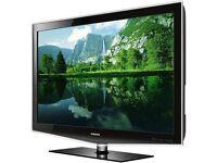 """Samsung 40"""" LE40B652T4W 1080p LCD TV"""