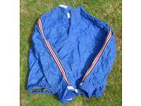 Canoeing / kayaking jacket
