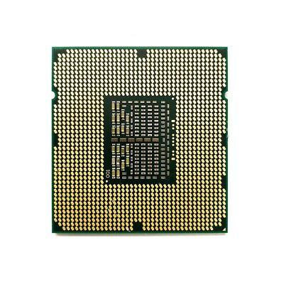 Intel Xeon W3680 6x 3.33 GHz SLBV2 Six-Core 6-Core | Mac Pro & Server Upgrade