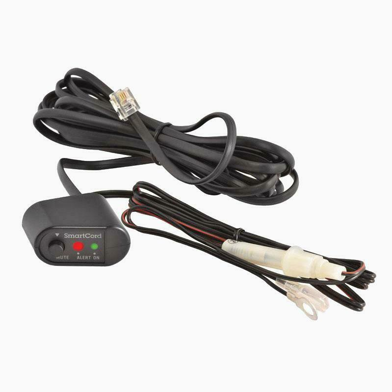 Direct Wire SmartCord (Select Color)