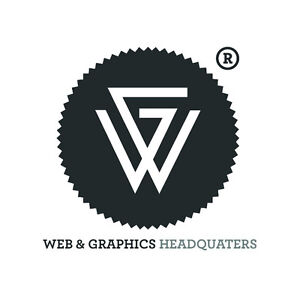 Web and Graphic Headquarters Mango Hill Pine Rivers Area Preview