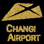 changiairport