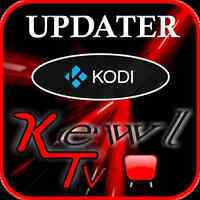 KODI Android tv box not working Get Kewltv updater app NOW !!