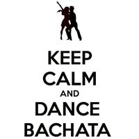 Looking  a partner to practice bachata