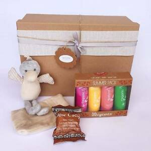 Baby Shower Out and About with Bliss Baby Gift Box- Organic Lindfield Ku-ring-gai Area Preview