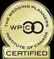 Wedding Officiant, Wedding DJ, Wedding Planning, Disc Jockey