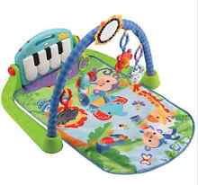 Fisher price play mat Punchbowl Launceston Area Preview