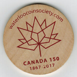 Coin Collectors Wanted Kitchener / Waterloo Kitchener Area image 5