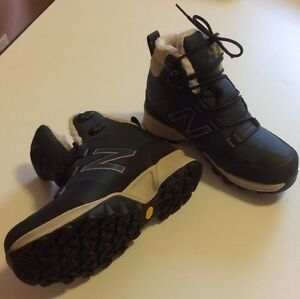Ladies New Balance Boots for Sale