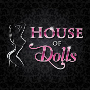 License Agreement - House Of Dolls - Halifax and Area