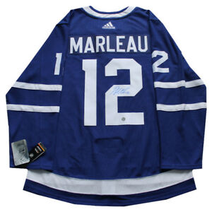 los angeles 557cb 25bd9 Marleau Jersey | Kijiji in Ontario. - Buy, Sell & Save with ...