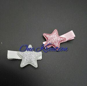 One Kreation - New Hair Accessories Downtown-West End Greater Vancouver Area image 6