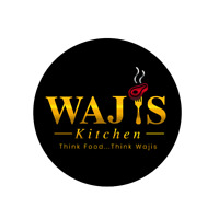 LOOKING FOR EXPERIENCED COOKS