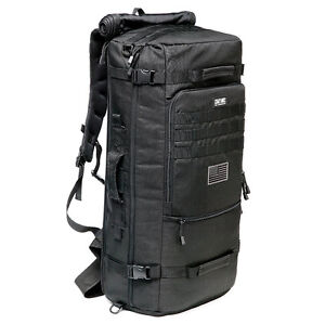 Crazy Ants Military Tactical Backpack 55L - Brand New Windsor Region Ontario image 1