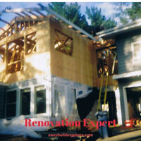 Drafting, cad, building design, blueprints, service, consulting