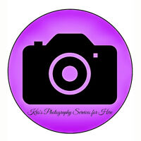 Greater Moncton Photographer