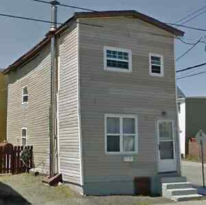 3 Bedroom House Minutes from Downtown St.John's