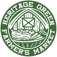 Vendors and Artisans wanted for weekly Farmers Market!