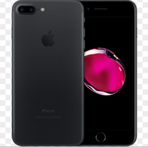 LOOKING FOR BLACK IPHONE 7