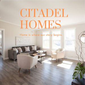 Tired of paying rent? Brand New HOME & LAND $439.05 Bi-weekly!