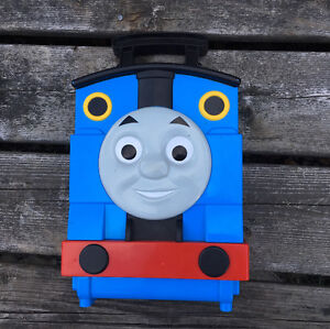 Thomas Take N Play Sets