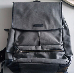 Sac à dos Timbuk2 Walker (Distilled Collection édition 2014)