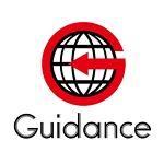 Guidance Japan