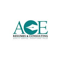 ACE Professional Resume Service