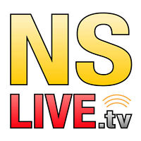 NSLive.tv - ON LINE TV for EVENTS in Nova Scotia
