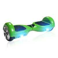 ***Brand New Self Balance Electric Scooter for only $359.95!***