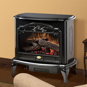 Looking For Electric Fireplace ... See My Ad Photos!