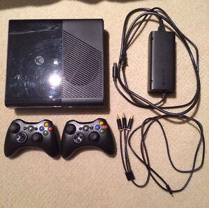 Xbox 360+Accessories For Sale