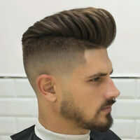 Barbers, hairstylists needed immediately( very good pay)